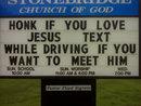 Jesus sign.jpg