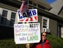 ColumbusDay2010a.jpg