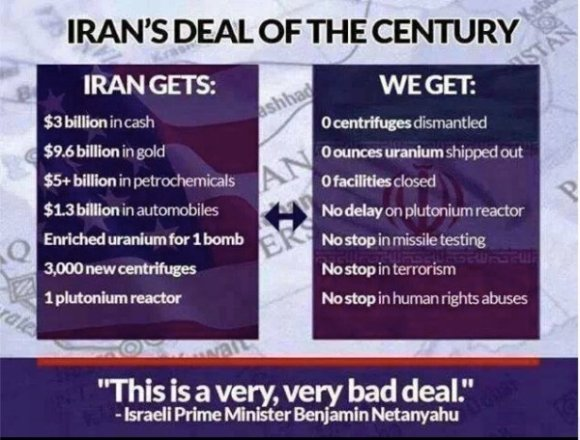 Iran Deal copy