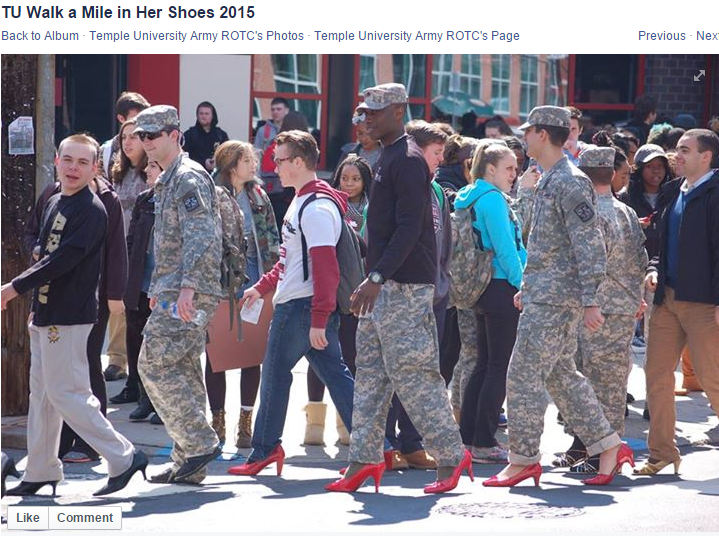 rotc article