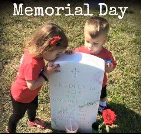 MemorialDay2015