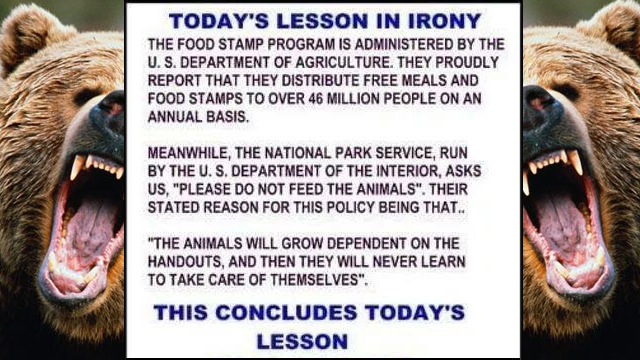 <b>Dont</b>-<b>feed-the-animals</b>.jpg