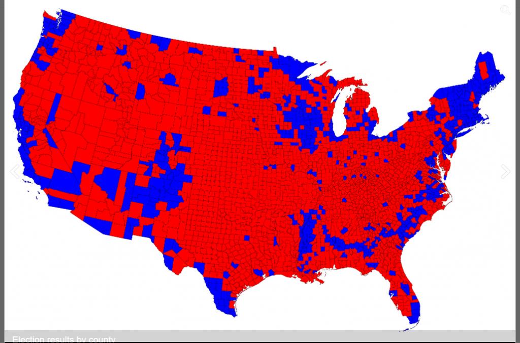 ObamaDemocrats3