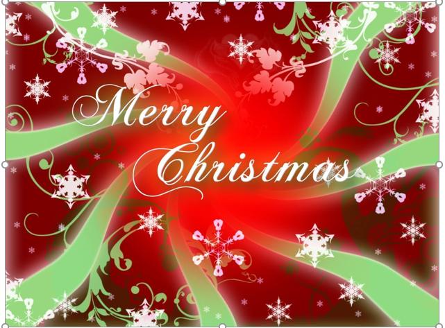MerryChristmas2015