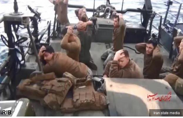 IranSalitors