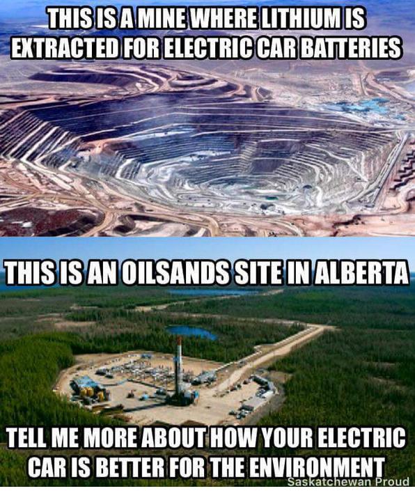 ElectricCars
