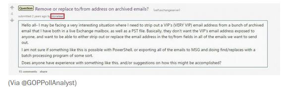 emailsreddit