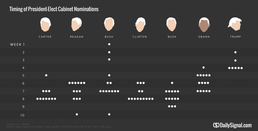 cabinet-picks